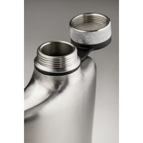 GSI Stainless steel 175ml